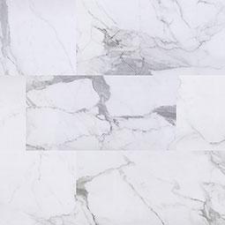 Trecento Calacatta Legend LVT Flooring