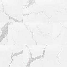 Trecento Calacatta Marbello LVT Flooring