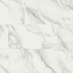 Trecento Calacatta Venosa Gold LVT Flooring