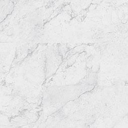 Trecento Carrara Avell LVT Flooring