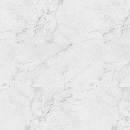 XL Trecento CARRARA AVELL LVT Flooring