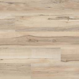 Rigid Core Cyrus Vinyl Plank Flooring Collection Lvt