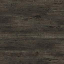 Cyrus Billingham LVT Flooring