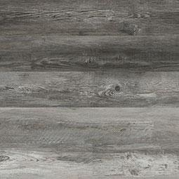 Cyrus Boswell LVT Flooring