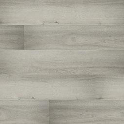 Cyrus Brianka™ LVT Flooring