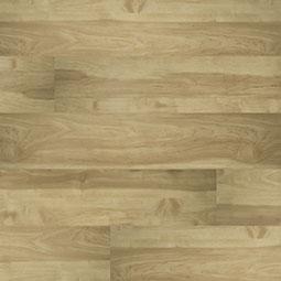 Cyrus Brookline™ LVT Flooring