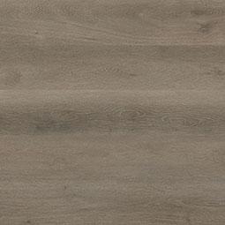 Cyrus Cranton LVT Flooring