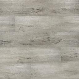 Cyrus Dunite Oak™ LVT Flooring