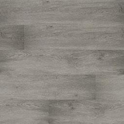 Cyrus Grayton  LVT Flooring
