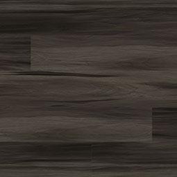 Cyrus Jenta LVT Flooring