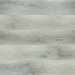 Cyrus Kardigan  LVT Flooring