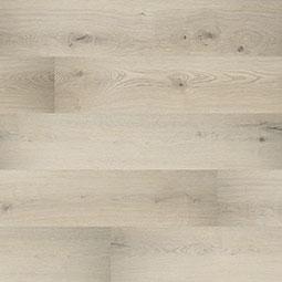 Cyrus Runmill Isle™ LVT Flooring