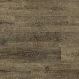 Cyrus Walnut Waves™ LVT Flooring