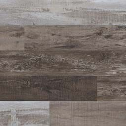Cyrus Weathered Brina LVT Flooring