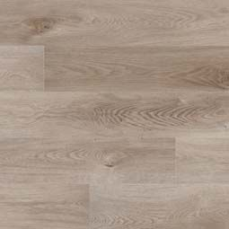 Cyrus Whitfield Gray LVT Flooring