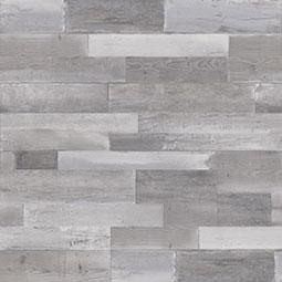 Cyrus Woburn Abbey LVT Flooring
