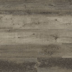 Cyrus Wolfeboro LVT Flooring
