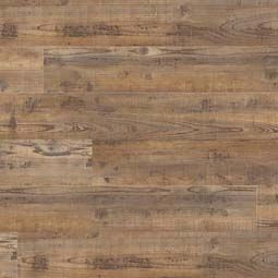 Glenridge-Aged Hickory Vinyl Flooring