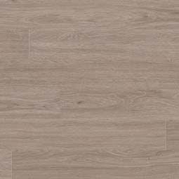 Glenridge Bleached Elm LVT Flooring