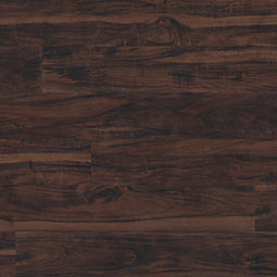 Glenridge Burnished Acacia LVT Flooring