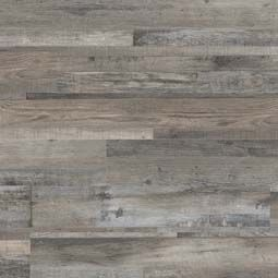 Glenridge Coastal Mix LVT Flooring