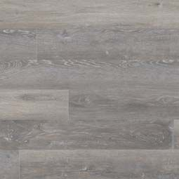 Glenridge Elmwood Ash LVT Flooring