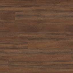 Glenridge Jatoba LVT Flooring