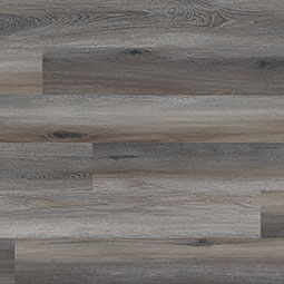 Glenridge Midnight Maple LVT Flooring