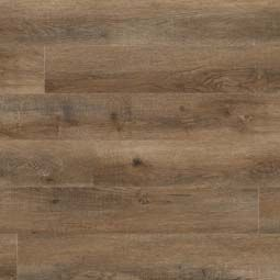 Glenridge Reclaimed Oak LVT Flooring