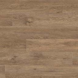 Glenridge Saddle Oak LVT Flooring