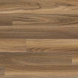 Glenridge Tawny Birch LVT Flooring