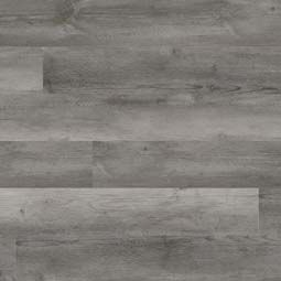 Glenridge Woodrift Gray LVT Flooring