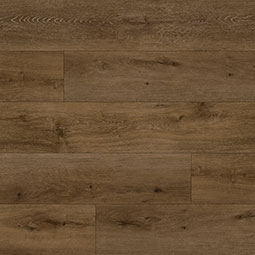 Hatfield Vinyl Flooring