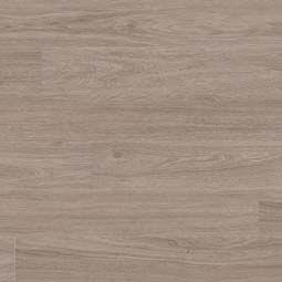 Katavia Bleached Elm Vinyl Plank Flooring