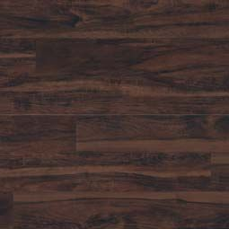 Katavia Burnished Acacia LVT Flooring
