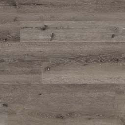 Katavia Charcoal Oak LVT Flooring