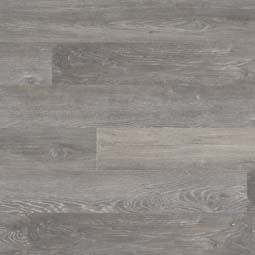 Katavia Elmwood Ash Vinyl Plank Flooring