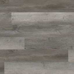 Katavia Woodrift Gray LVT Flooring