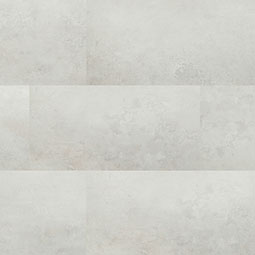 Trecento Mountains Gray LVT Flooring