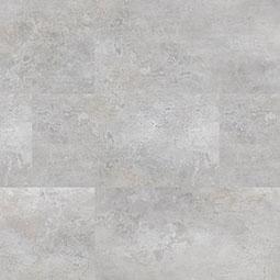 XL Trecento MOUNTAINS GRAY™ LVT Flooring