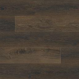 Prescott Barrell LVT Flooring