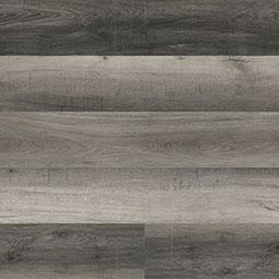 Prescott Bracken Hill LVT Flooring