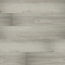 Brianka Vinyl Flooring