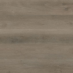 Prescott Cranton LVT Flooring