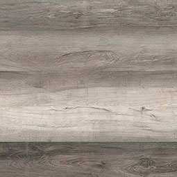Prescott Draven LVT Flooring