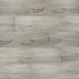 Dunite Oak Vinyl Flooring