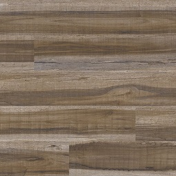 Prescott Exotika LVT Flooring
