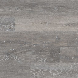 Finely Vinyl Flooring