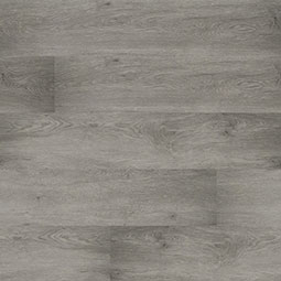 Grayton Vinyl Flooring