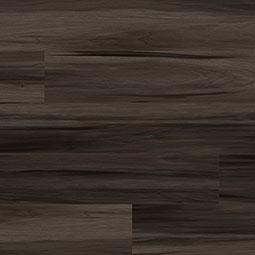 Prescott Jenta LVT Flooring